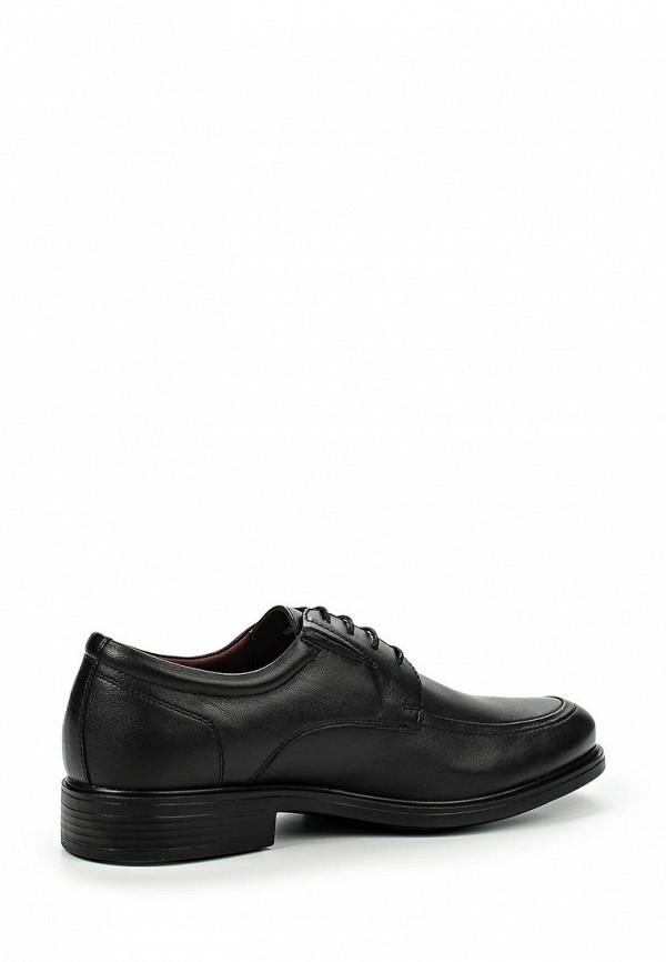 Мужские туфли Bata 8246933: изображение 2