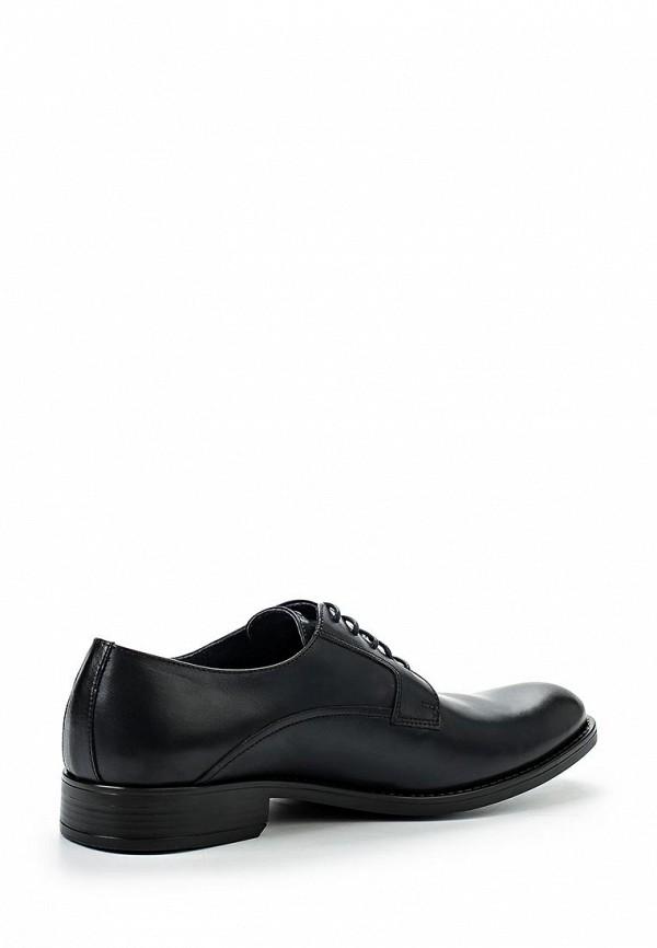 Мужские туфли Bata 8249874: изображение 2