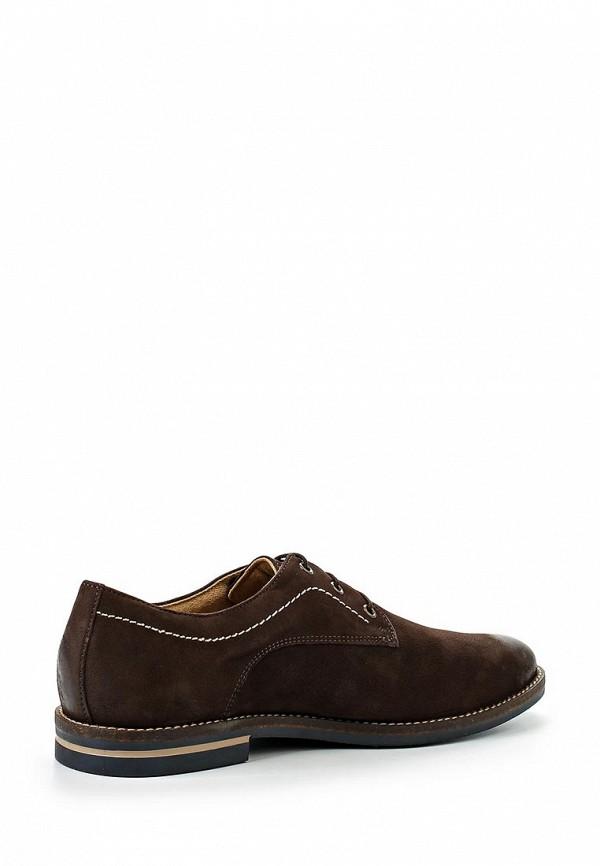 Мужские туфли Bata 8264642: изображение 2