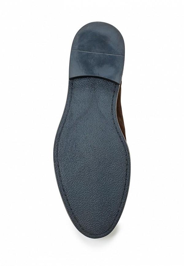 Мужские туфли Bata 8264642: изображение 3