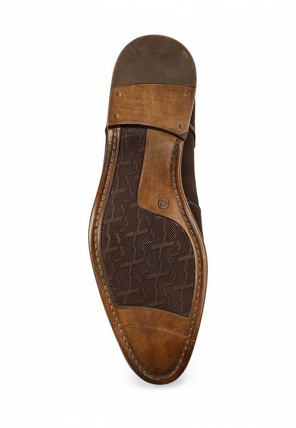 Мужские туфли Bata 8264832: изображение 3