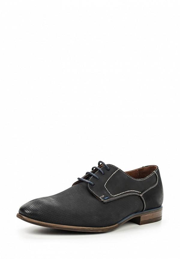 Мужские туфли Bata 8266832: изображение 1