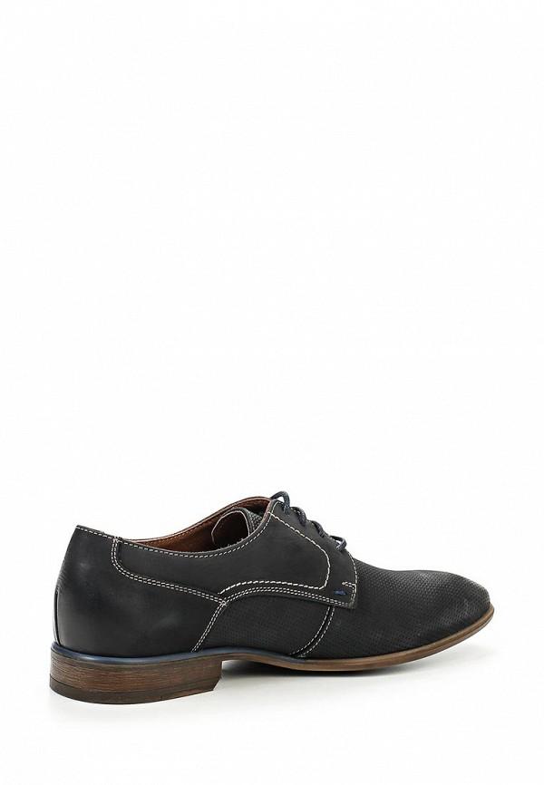 Мужские туфли Bata 8266832: изображение 2