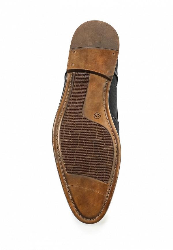 Мужские туфли Bata 8266832: изображение 3