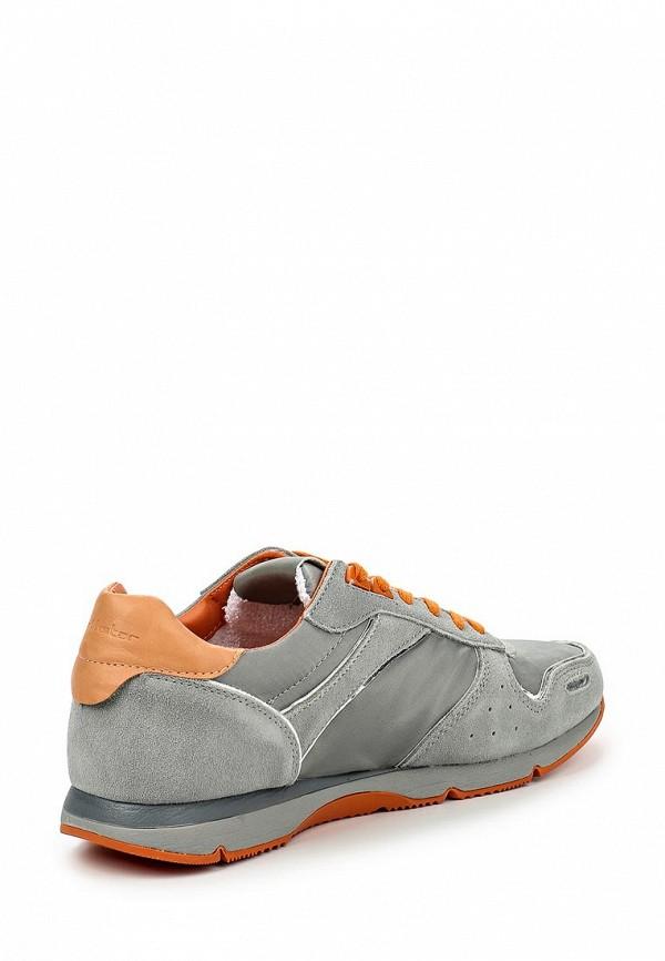 Мужские кроссовки Bata 8432635: изображение 2