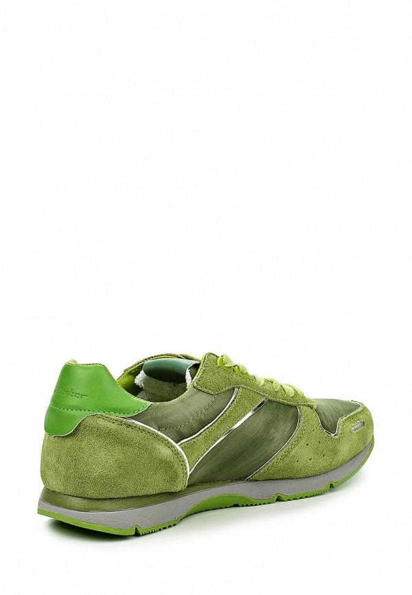 Мужские кроссовки Bata 8437635: изображение 2
