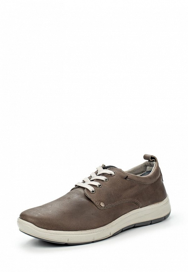 Мужские кроссовки Bata 8462630: изображение 1