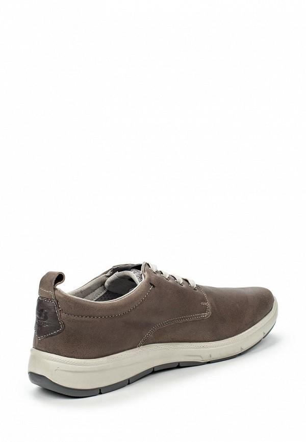 Мужские кроссовки Bata 8462630: изображение 2