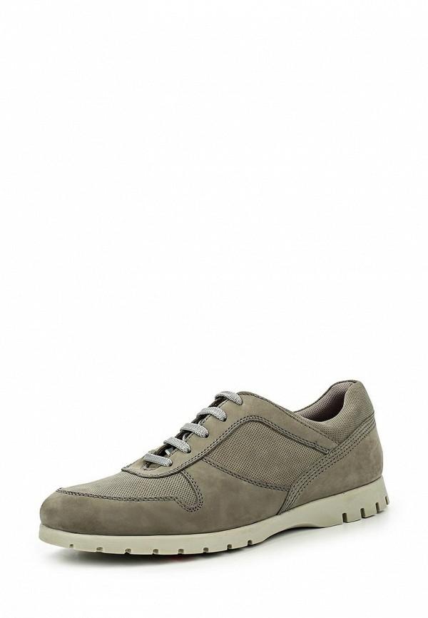 Мужские кроссовки Bata 8462650: изображение 1