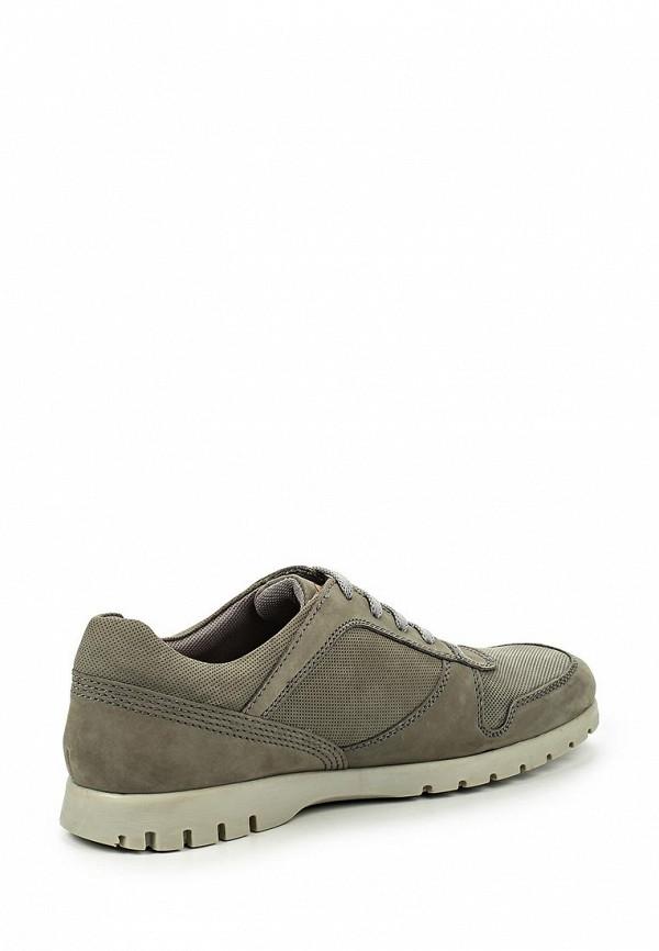Мужские кроссовки Bata 8462650: изображение 2