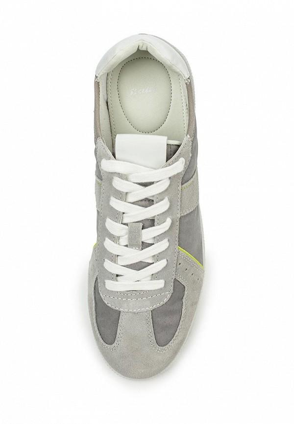Мужские кроссовки Bata 8491653: изображение 4