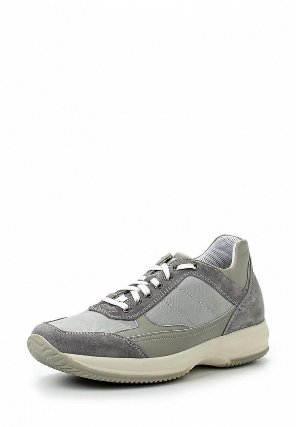 Мужские кроссовки Bata 8492144: изображение 1