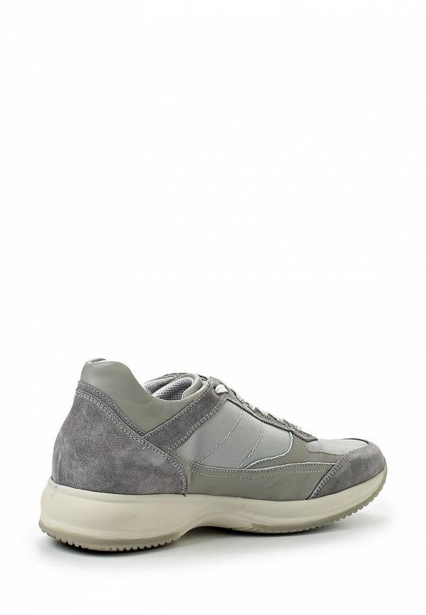 Мужские кроссовки Bata 8492144: изображение 2