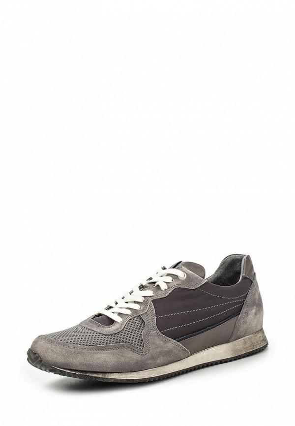 Мужские кроссовки Bata 8492647: изображение 1
