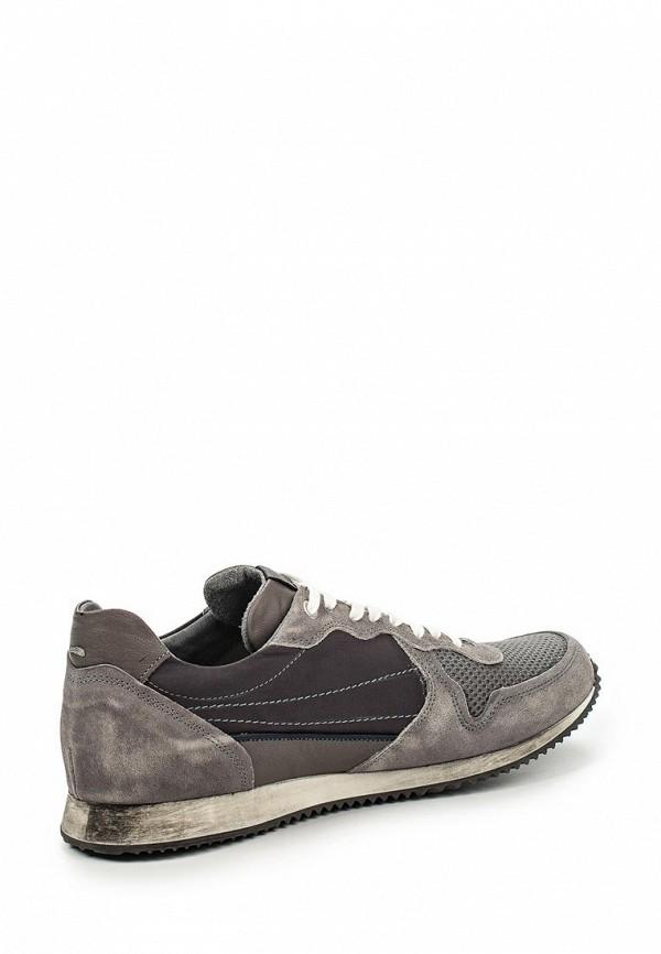 Мужские кроссовки Bata 8492647: изображение 2