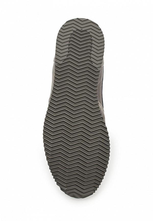 Мужские кроссовки Bata 8492647: изображение 3