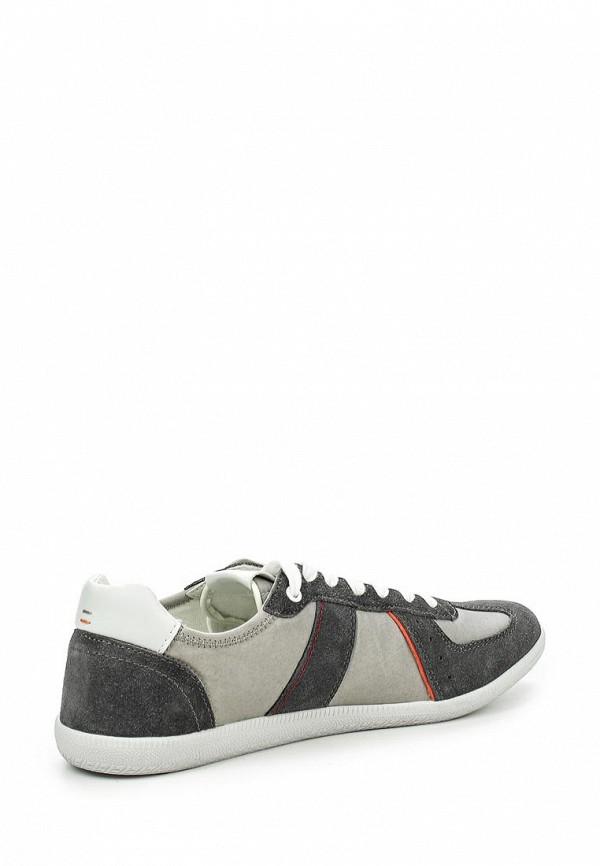 Мужские кроссовки Bata 8492653: изображение 2