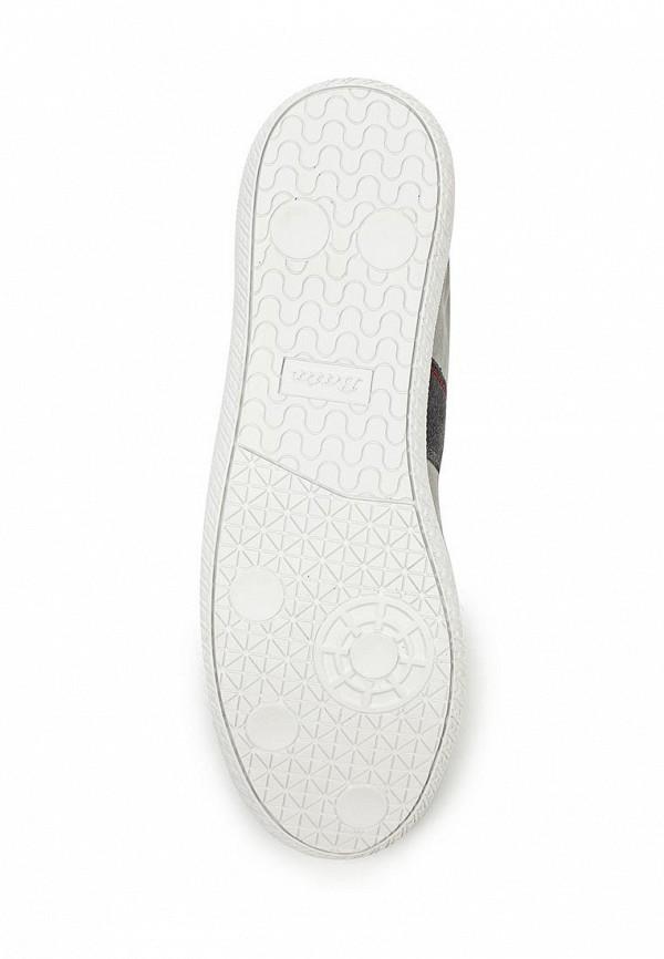 Мужские кроссовки Bata 8492653: изображение 3