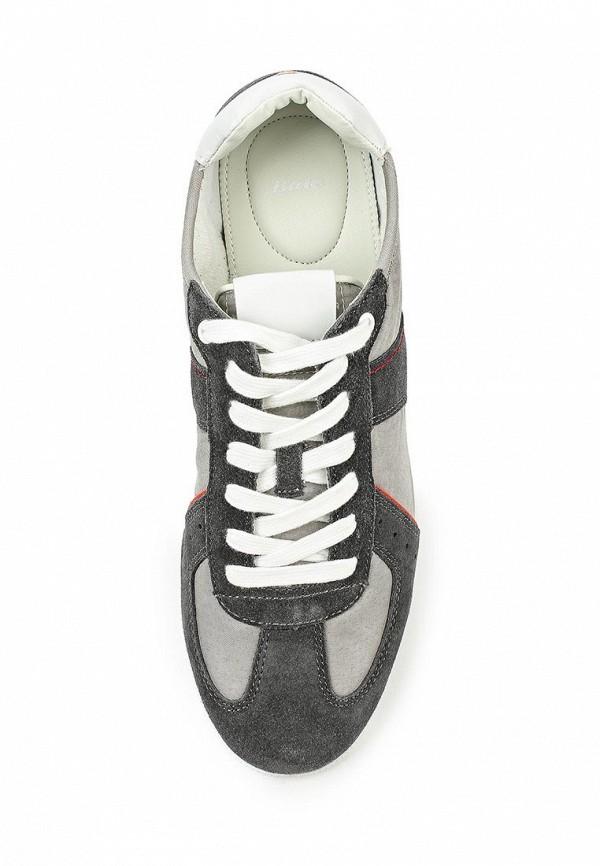 Мужские кроссовки Bata 8492653: изображение 4