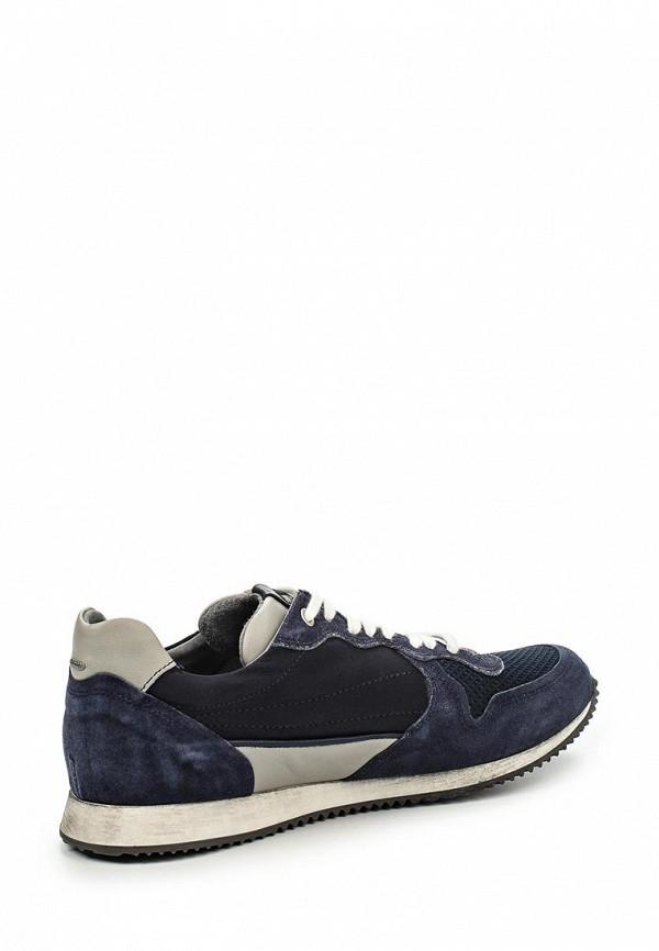 Мужские кроссовки Bata 8499647: изображение 2