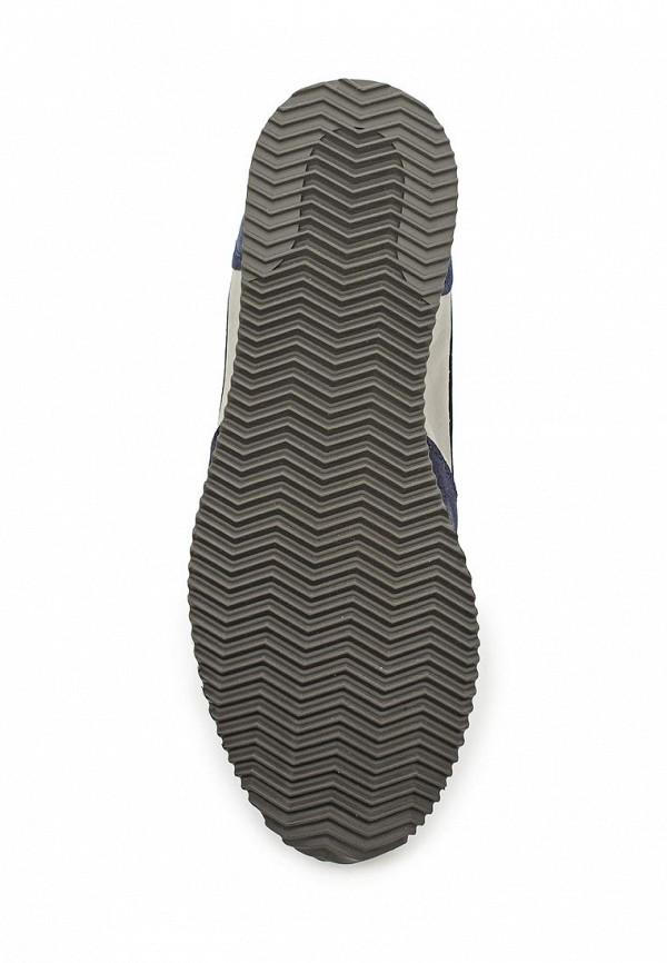 Мужские кроссовки Bata 8499647: изображение 3