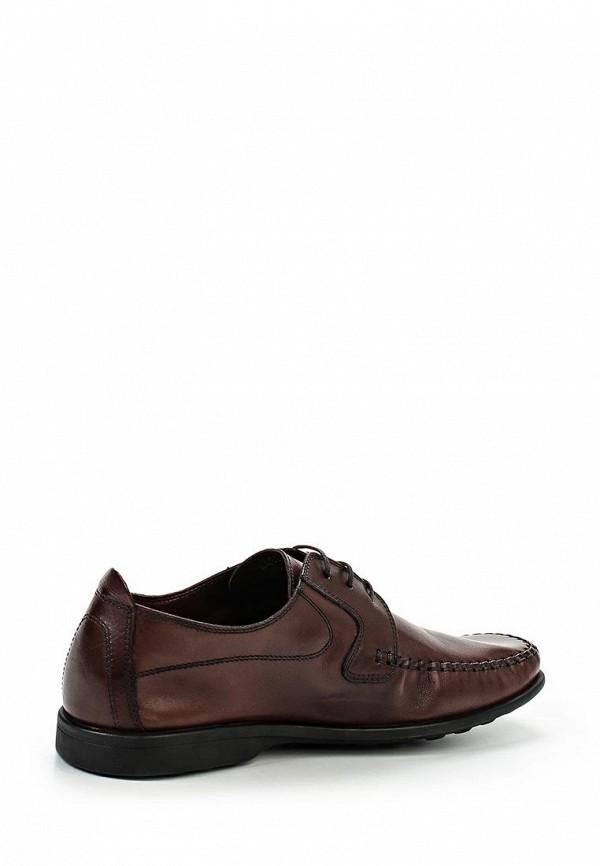 Мужские туфли Bata 8544836: изображение 2