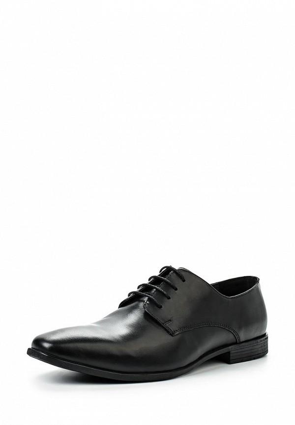 Мужские туфли Bata 8246816