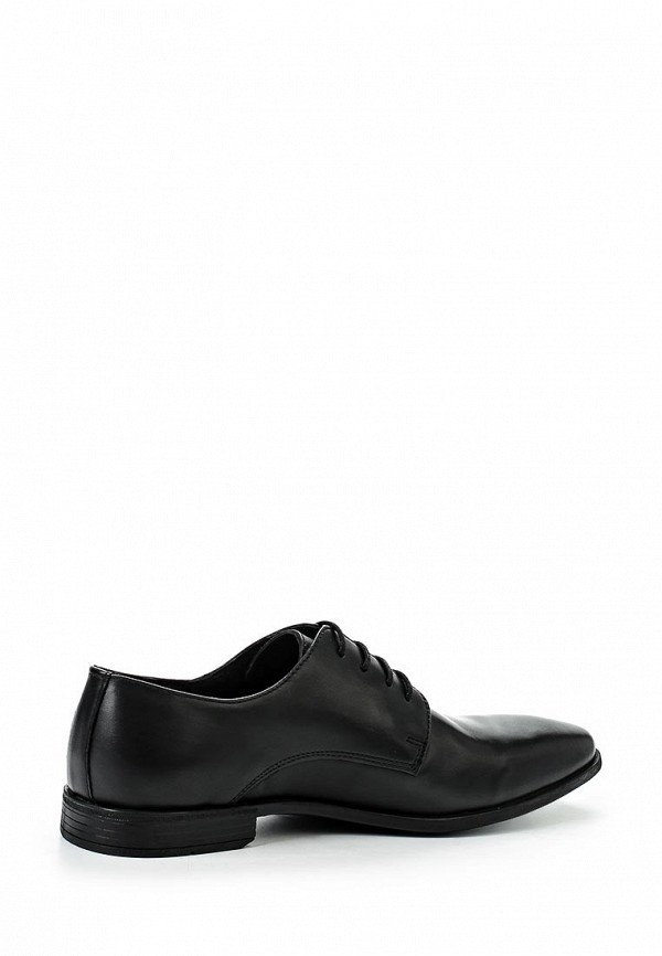 Мужские туфли Bata 8246816: изображение 2