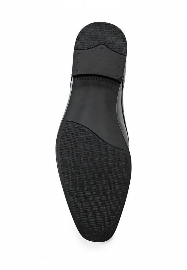 Мужские туфли Bata 8246816: изображение 3
