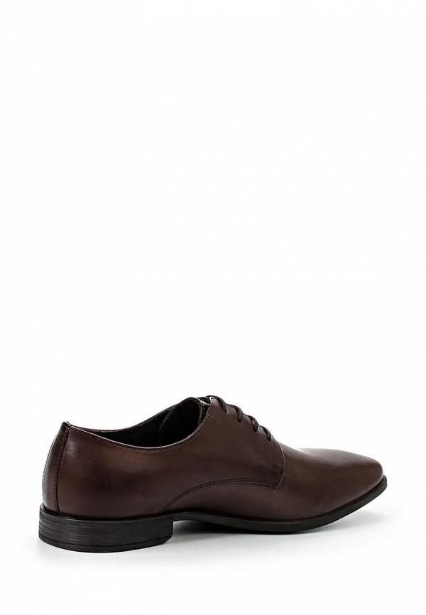Мужские туфли Bata 8244816: изображение 2