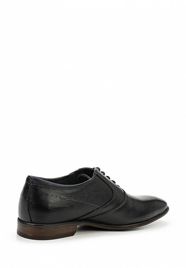 Мужские туфли Bata 8246812: изображение 2