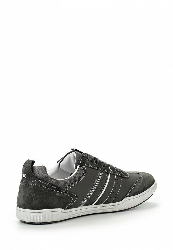 Мужские кроссовки Bata 8412633: изображение 2