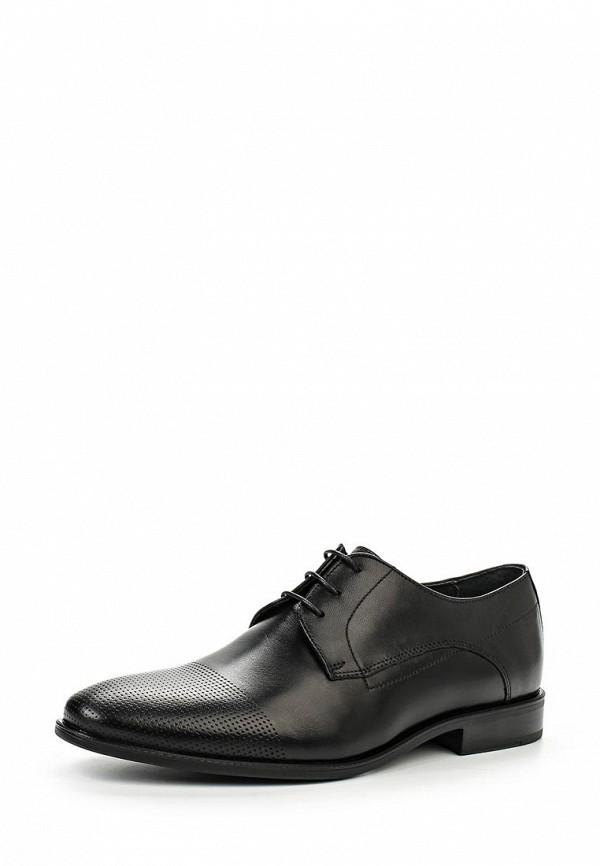Мужские туфли Bata 8246275: изображение 1