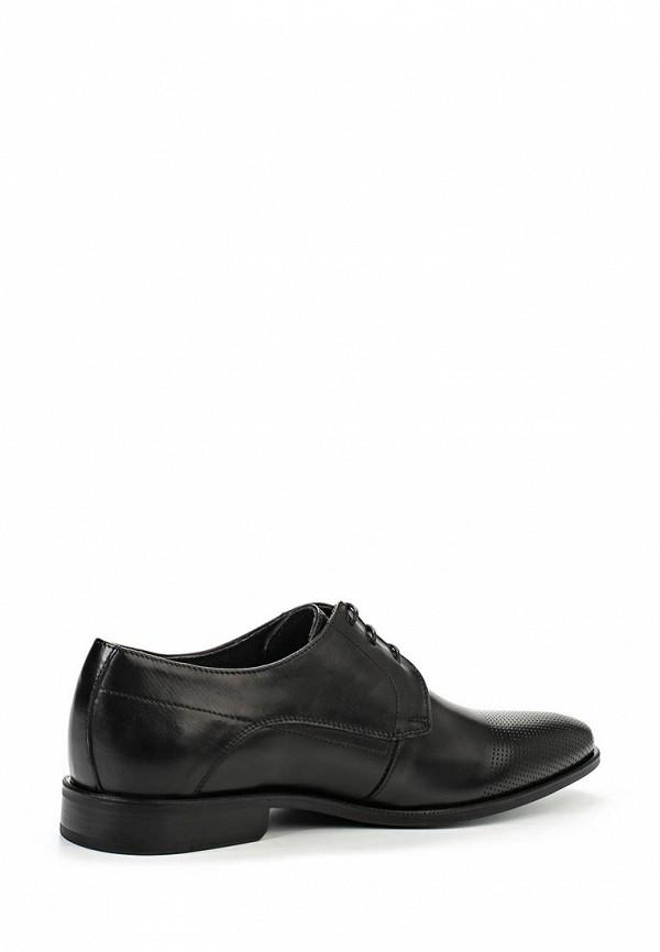 Мужские туфли Bata 8246275: изображение 2