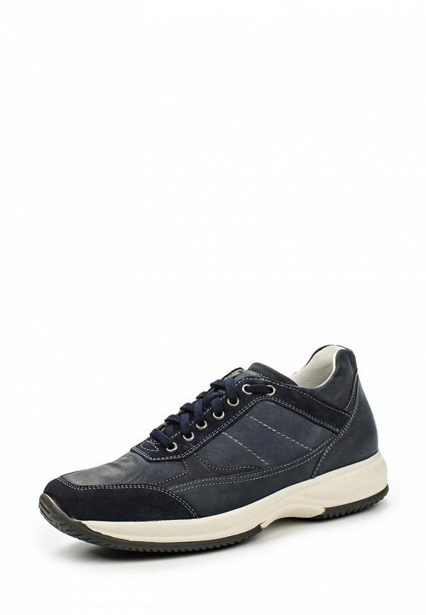 Мужские кроссовки Bata 8449144