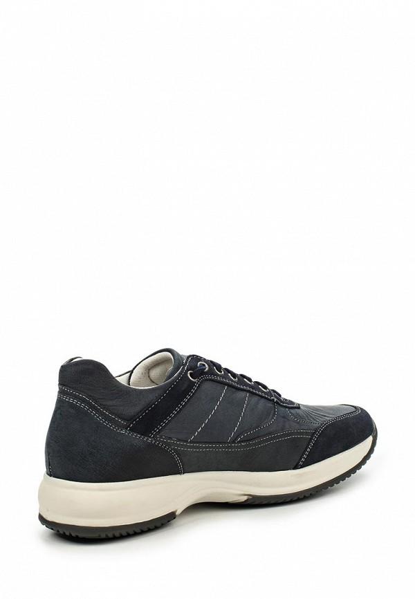 Мужские кроссовки Bata 8449144: изображение 2