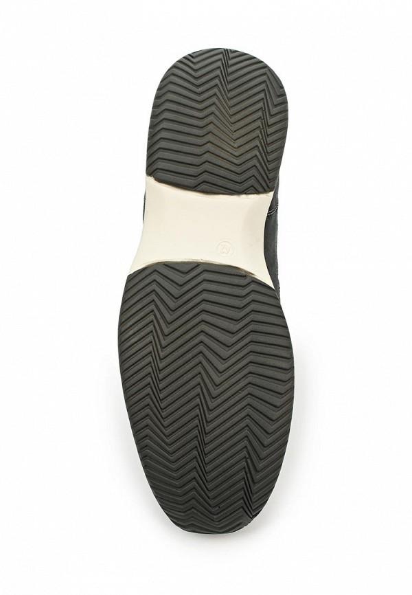 Мужские кроссовки Bata 8449144: изображение 3