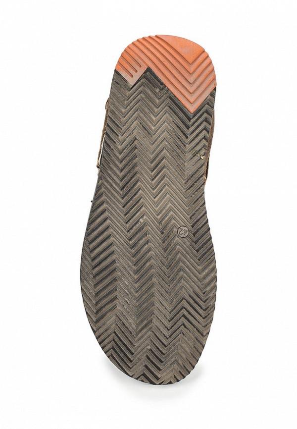 Мужские сандалии Bata 8664212: изображение 3