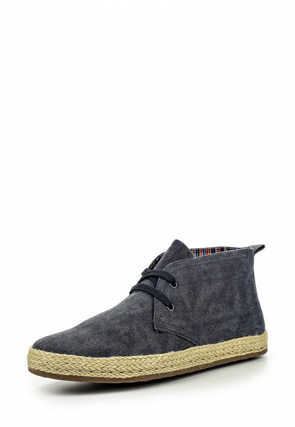 Мужские ботинки Bata 8999669: изображение 1