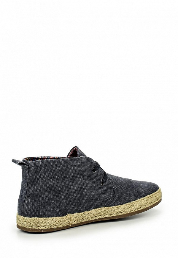 Мужские ботинки Bata 8999669: изображение 2