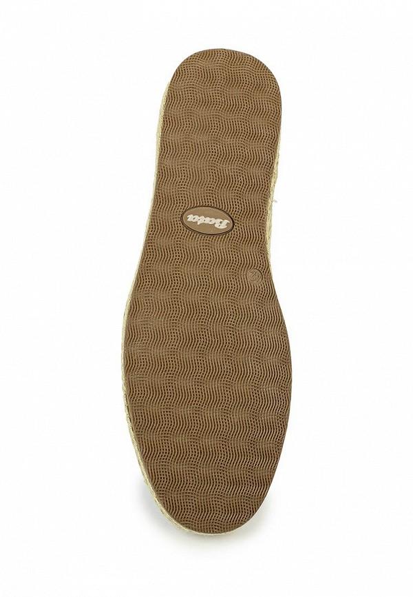 Мужские ботинки Bata 8999669: изображение 3