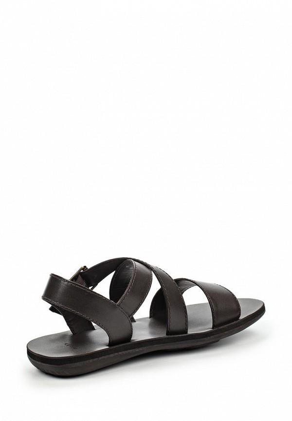 Мужские сандалии Bata 8644182: изображение 2