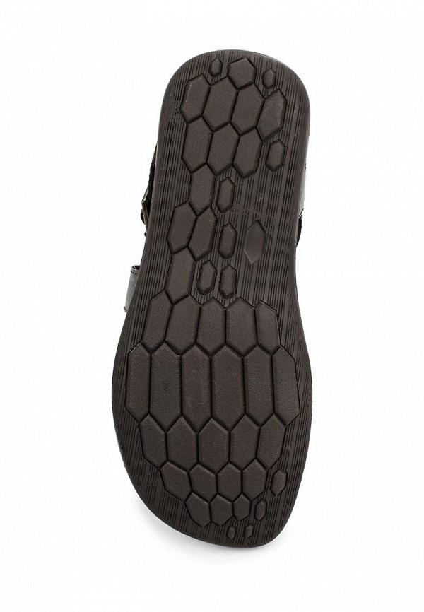 Мужские сандалии Bata 8644182: изображение 3
