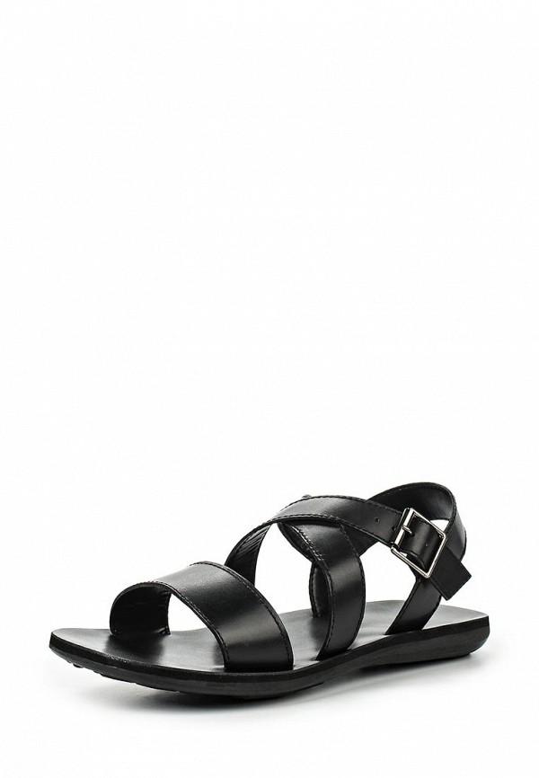 Мужские сандалии Bata 8646182: изображение 1