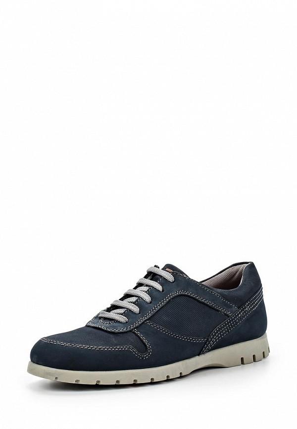 Мужские кроссовки Bata 8469650: изображение 1
