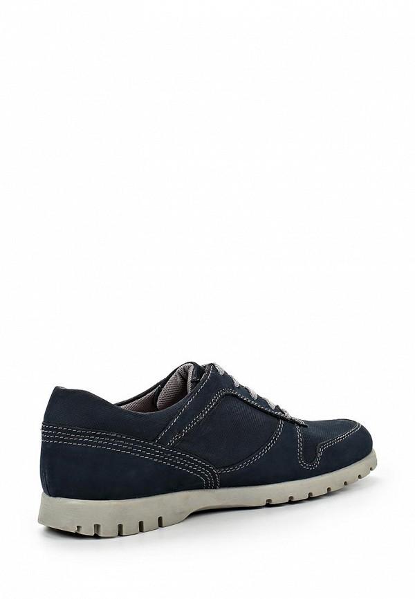 Мужские кроссовки Bata 8469650: изображение 2