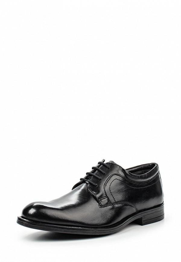 Туфли Bata Bata BA060AMKWX45  туфли bata bata ba060awkxa67