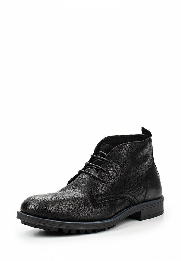 Ботинки Bata Bata BA060AMKWX71