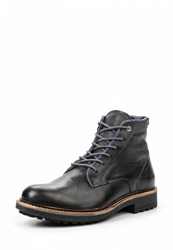 Ботинки Bata Bata BA060AMKWX80