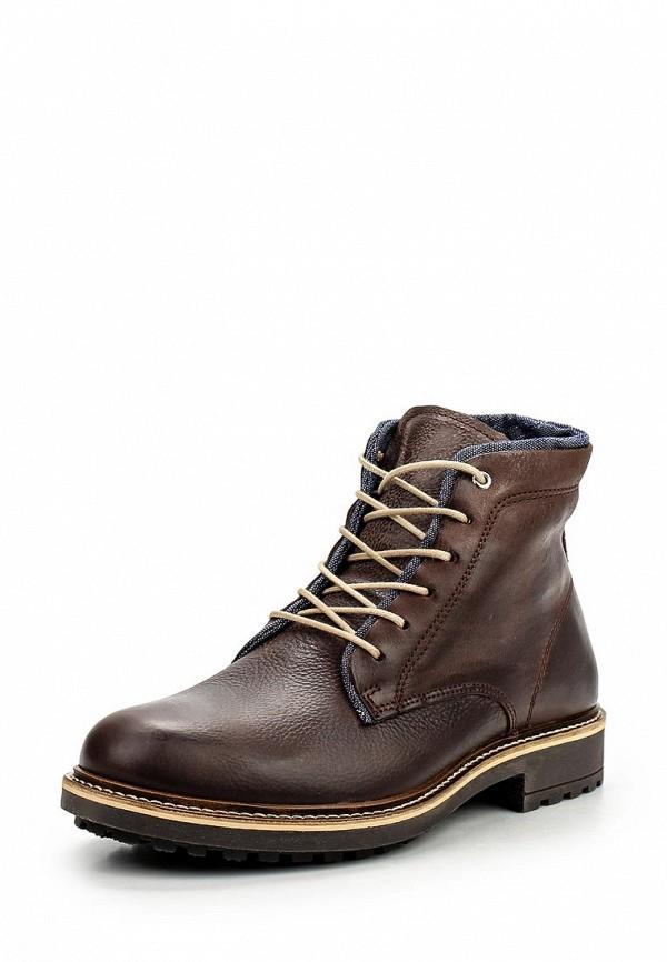 Ботинки Bata Bata BA060AMKWX82